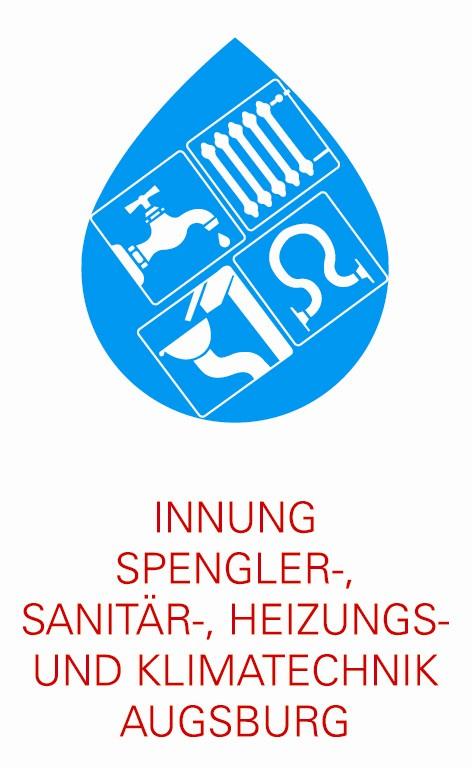 Innung Augsburg