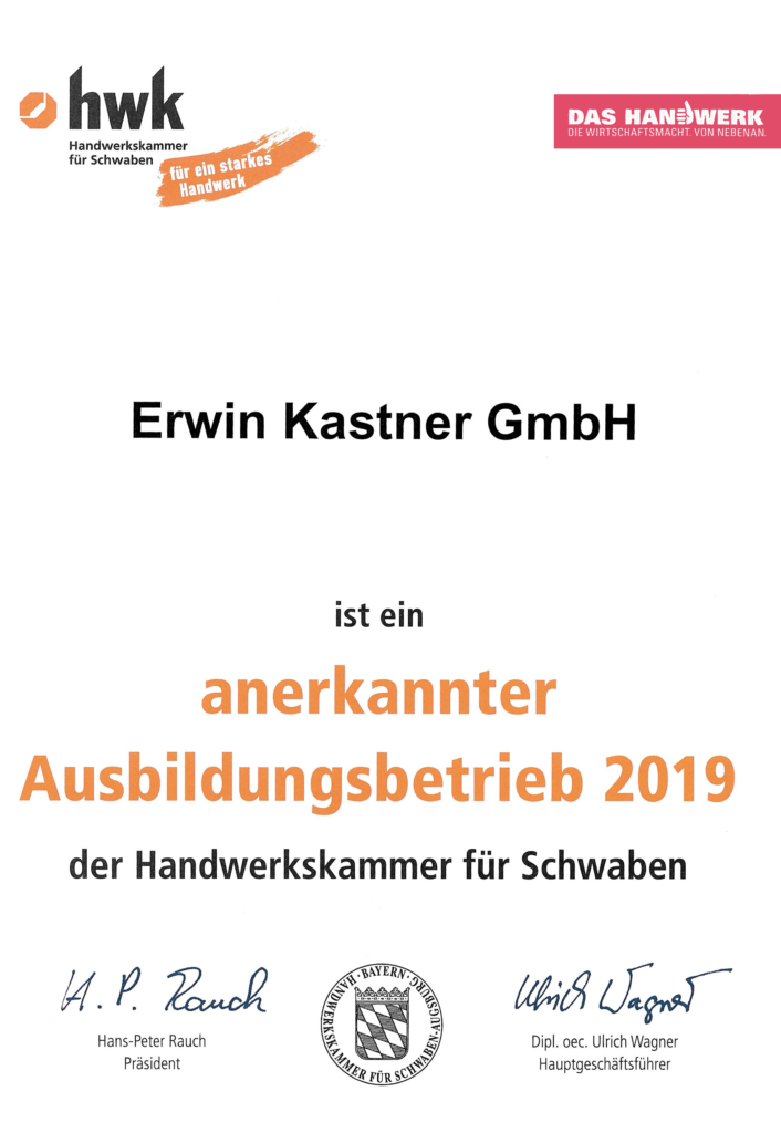 hwk-zertifikat