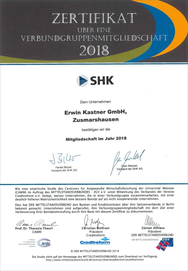 shk-zertifikat